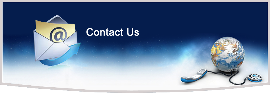 contact_us1