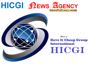 hicgi-news-agency2.png