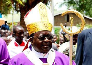 Arch-Bishop-Dr.-Cryprian-Kizito-Lwanga