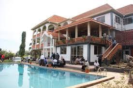 kasiwukila house