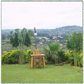 Lubowa Gardens on sell by HICGI03