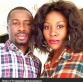 Desire Luzinda n Nigerian