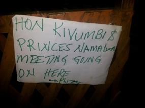 wedding meeting for Kivumbi n Princess Namalwa2
