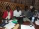 wedding  meeting for Kivumbi n Princess Namalwa5