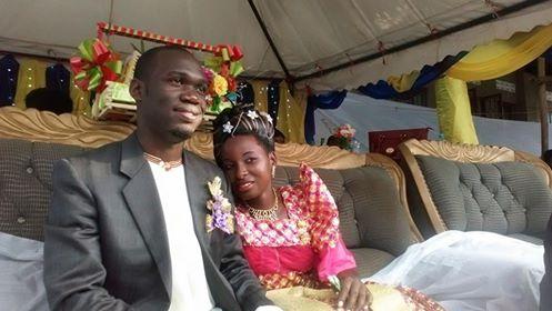 Princess Namalwa Introduces President Kivumbi (5)