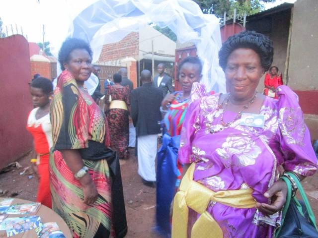 Princess Namalwa Scovia Introduces Hon Kivumbi Earnest Benjamin1