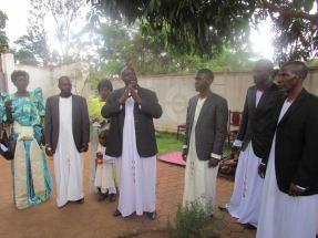 Princess Namalwa Scovia Introduces Hon Kivumbi Earnest Benjamin2
