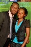 Kivumbion Bukedde TV