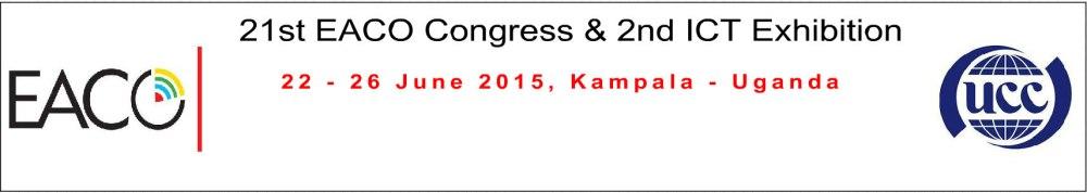 EACO_Congress_Banner2