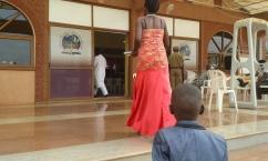 Kivumbi Eanest Benjamin wih Prophet Felix Omondi at Ps Imleda Numutebi Liberty Worship Centre (27)