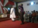 Ps Irene Manjeri Hosts Prophet Felix Omondi & Kivumbi Earnest Benjamin Family (10)