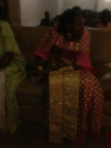 Ps Irene Manjeri Hosts Prophet Felix Omondi & Kivumbi Earnest Benjamin Family (4)