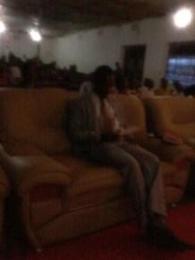 Ps Irene Manjeri Hosts Prophet Felix Omondi & Kivumbi Earnest Benjamin Family (5)