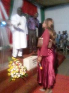 Ps Irene Manjeri Hosts Prophet Felix Omondi & Kivumbi Earnest Benjamin Family (7)