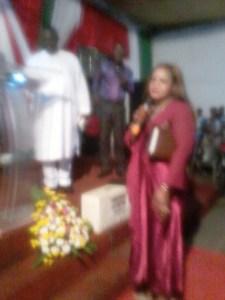 Ps Irene Manjeri Hosts Prophet Felix Omondi & Kivumbi Earnest Benjamin Family (8)