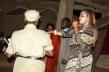 Ps Irene Manjeri, Kivumbi Earnest Benjamin & Princess Scovia Kivumbi