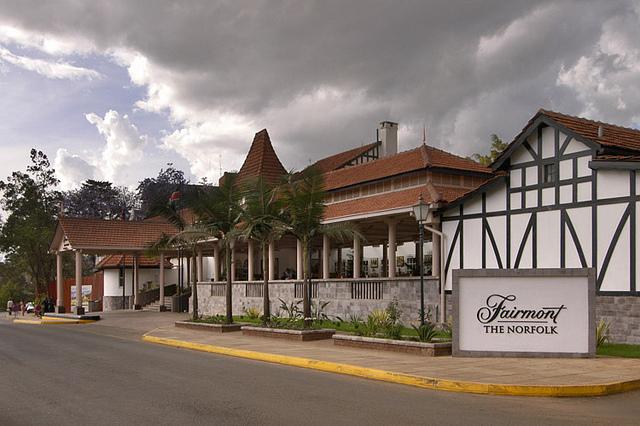 Fairmont+Norfolk+Kenya+ZenMagazineAfrica+Travelreviews6