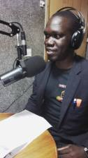 kivumbi on kingdom fm