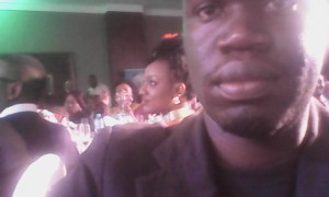 Bishop David Kiganda & Hon Kivumbi Earnest for Rising Star Awards at Sheraton Hotel (4)