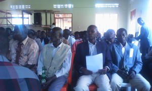 Bishop David Kiganda & Hon Kivumbi Earnest in Kamuli (5)