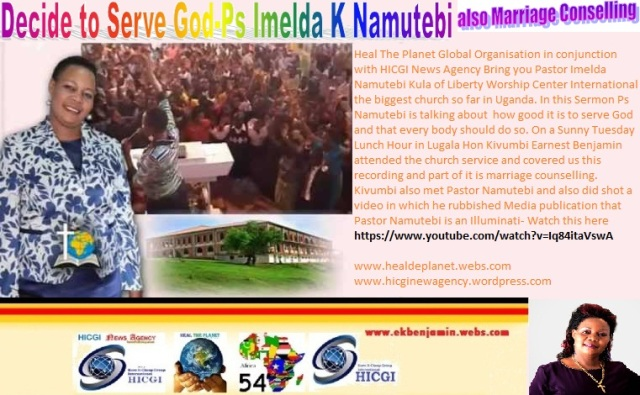 http://yourlisten.com/healtheplanet.htp/ps-emelda-namutebi-kula-decide-to-serve-god-also-marriage-ad