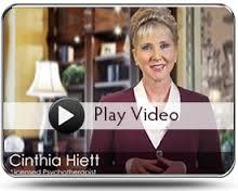 Dr. Cynthia Hiett (6)