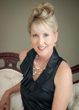 Dr. Cynthia Hiett (7)