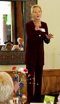Dr. Cynthia Hiett (8)