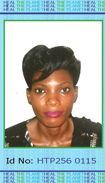 HTP ID -GRACE NAAMALA - Copy (2)
