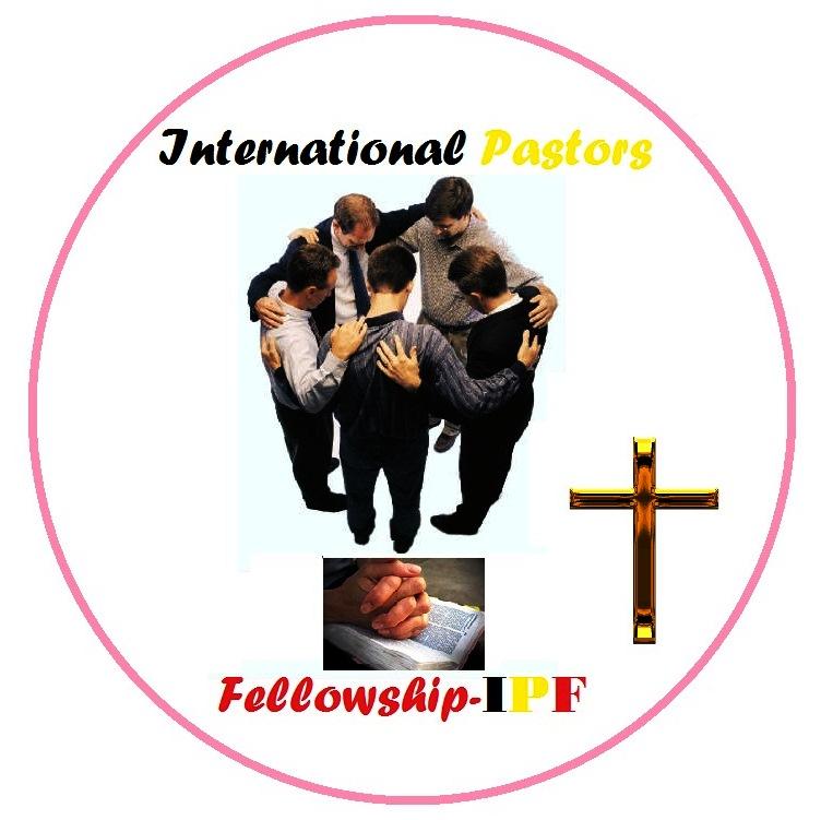 International Pastors Fellowship-IPF