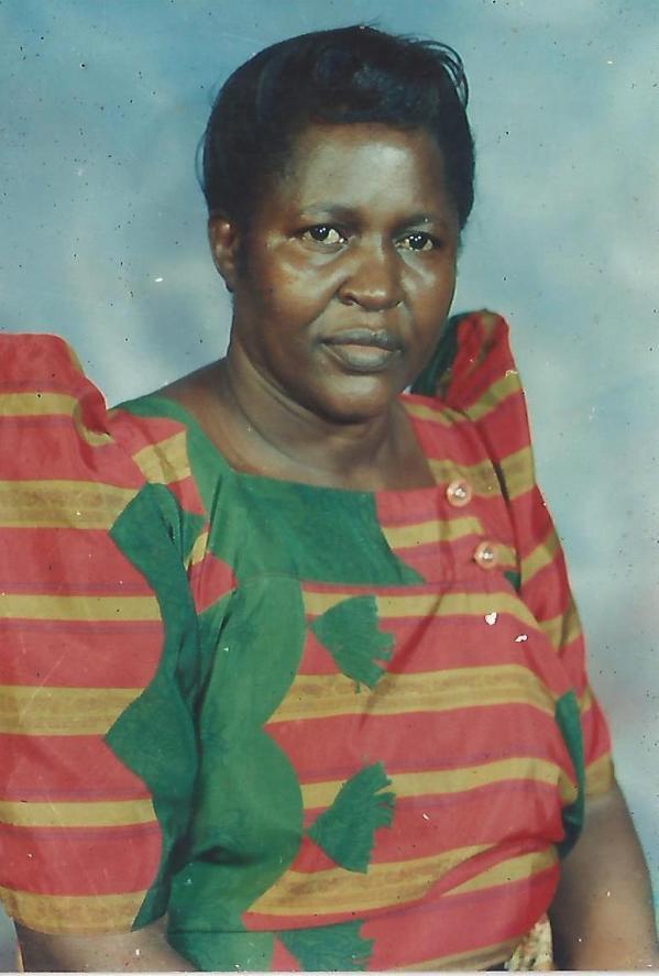 Pastor Nakafeero1