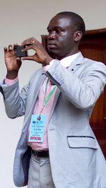 HTP 1st Top 100 Uganda Pastors Retreat J&M Hotel Bwebajja016