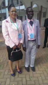 HTP 1st Top 100 Uganda Pastors Retreat J&M Hotel Bwebajja021