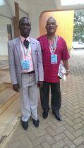 HTP 1st Top 100 Uganda Pastors Retreat J&M Hotel Bwebajja056