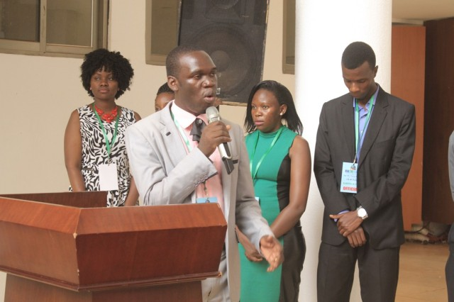 HTP TOP 100 UGANDA 1ST PASTOR'S RETREAT SAT 6 AUG 2016 J&M HOTEL BWEBAJJA041