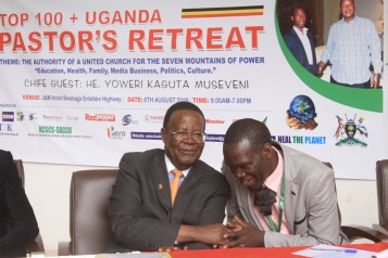 HTP TOP 100 UGANDA 1ST PASTOR'S RETREAT SAT 6 AUG 2016 J&M HOTEL BWEBAJJA046