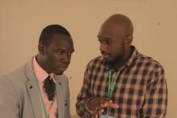 HTP TOP 100 UGANDA 1ST PASTOR'S RETREAT SAT 6 AUG 2016 J&M HOTEL BWEBAJJA063