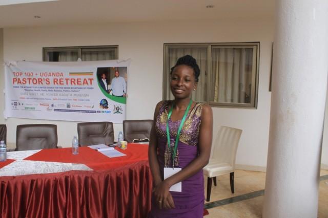 HTP TOP 100 UGANDA 1ST PASTOR'S RETREAT SAT 6 AUG 2016 J&M HOTEL BWEBAJJA116