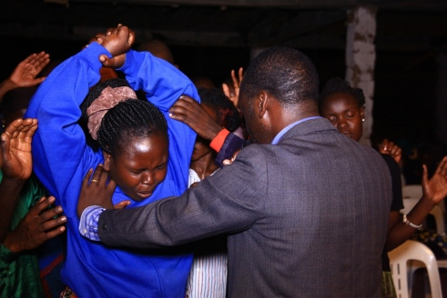 hon-kivumbi-earnest-benjamin-30th-sep-16-overnight-at-bethel-of-ps-irene-manjeri-13