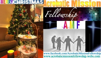 merry-x-mas-acrobatic-mission-fellowship