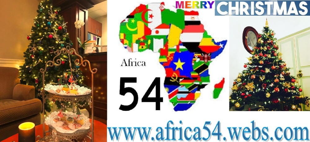 merry-x-mas-from-africa-54