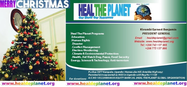 merry-x-mas-from-heal-the-planet-global-organisation-htp