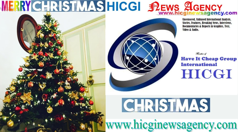 merry-x-mas-from-hicgi-news-agency