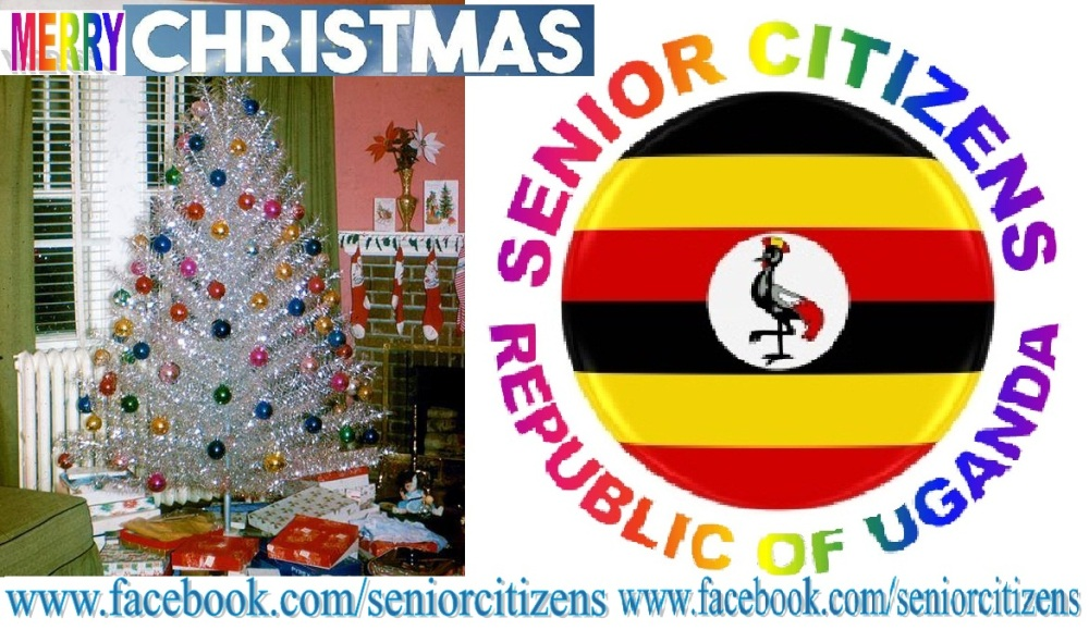 merry-x-mas-from-senior-citizens