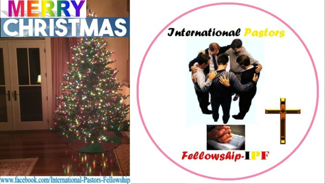 merry-x-mas-international-pastors-fellowship