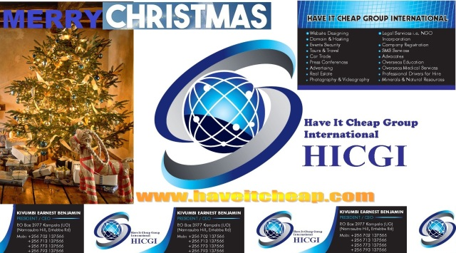 merry-xmas-from-have-it-cheap-group-international-hicgi-logo