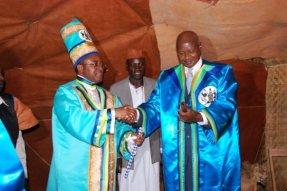 museveni-mumbere-coronation