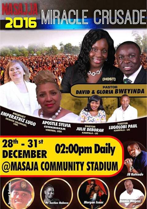 ps-bweyinda-crusade-2016