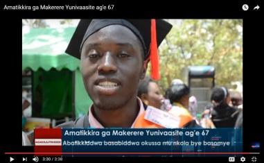 brian-kivumbi-on-bukedde-tv3