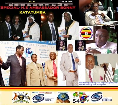 tribute-to-h-e-bonny-katatumba